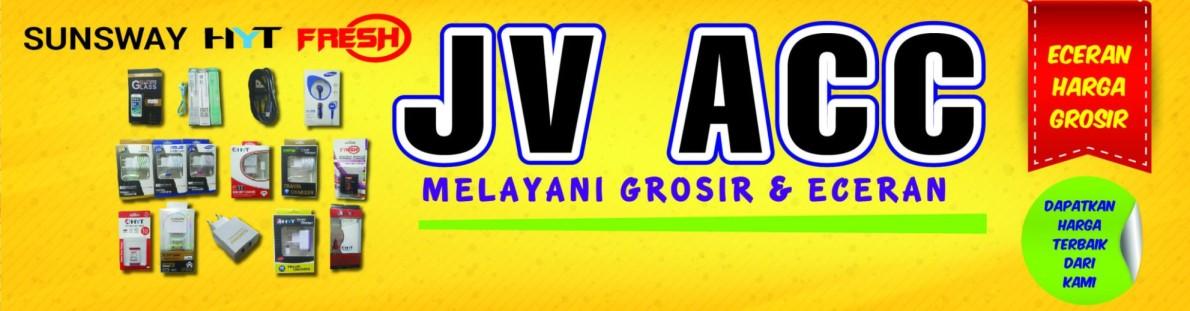 JV ACC