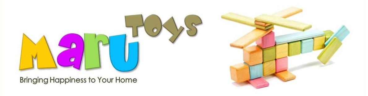 Maru Toys