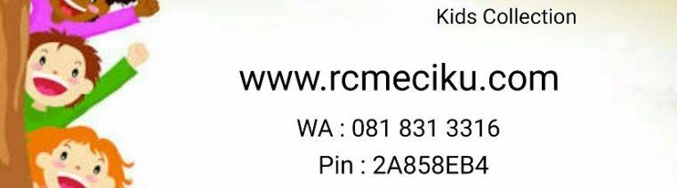 RC Meciku