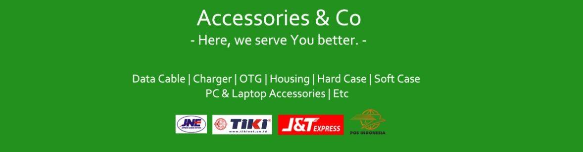 Accessories & Co
