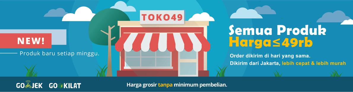 Toko49