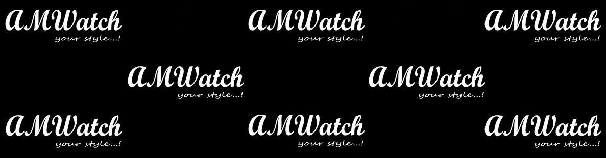 AMWatch