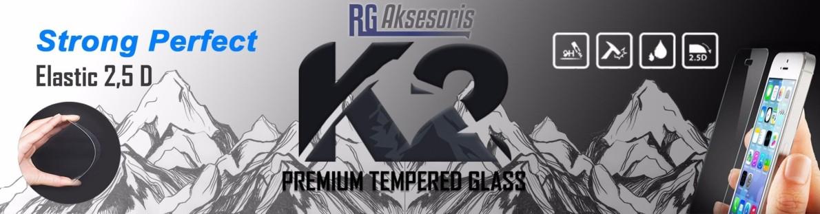RG AKSESORIS HP