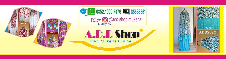 Add-shop