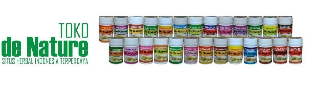 Herbalis De Nature