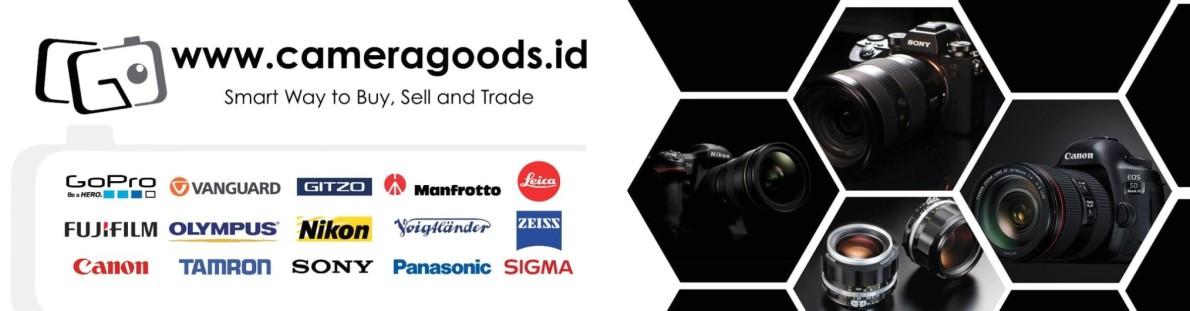 Camera Goods