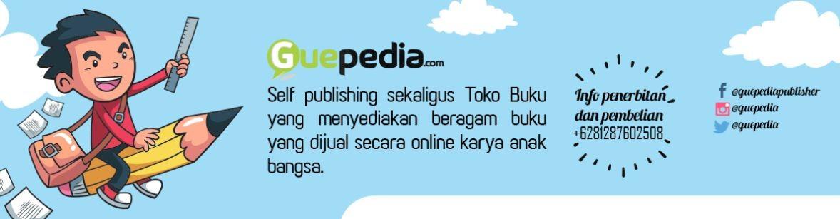Guepedia