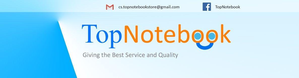 TopNotebook