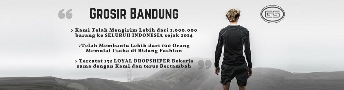 Grosir Bandung