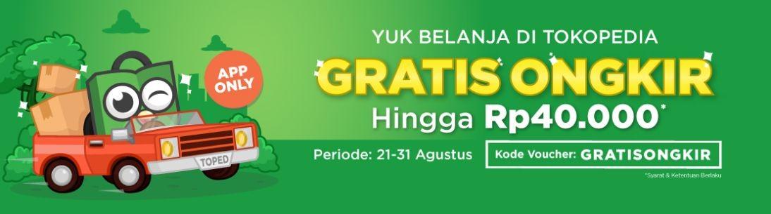 DB Bogor