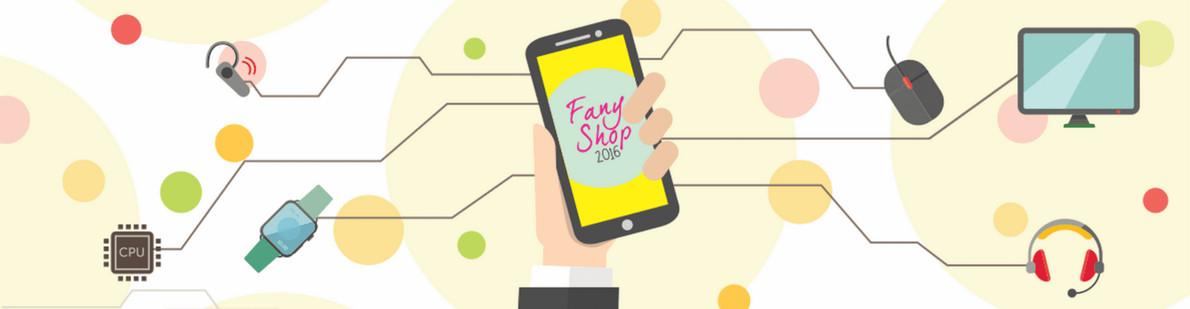 Fany Shop2016