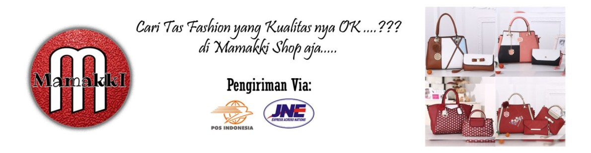 MamakkI Shop