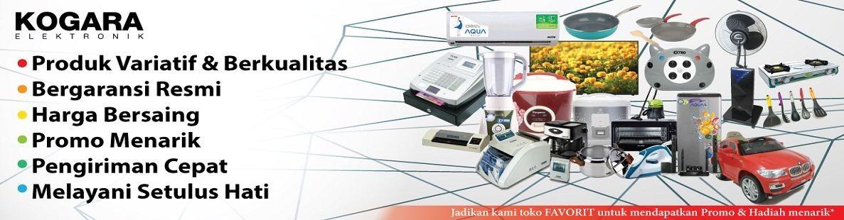 Kogara Elektronik