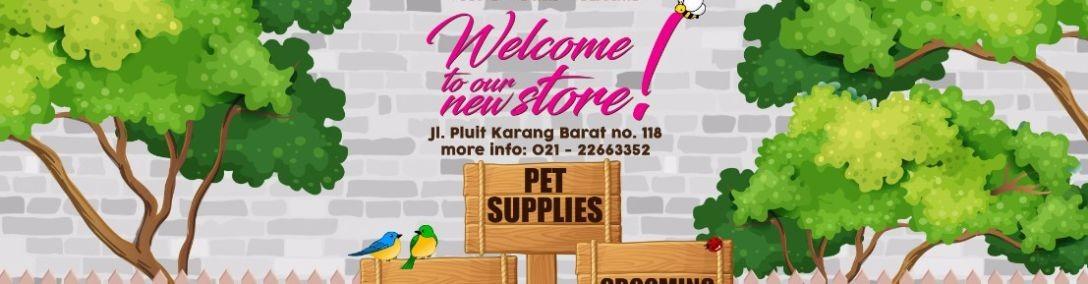 Pet Republic Jakarta