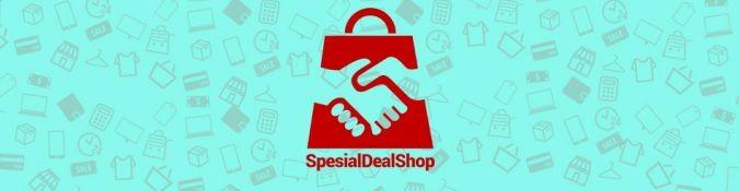 SpecialDeal-Shop
