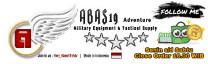 Heri__abas19 Adv