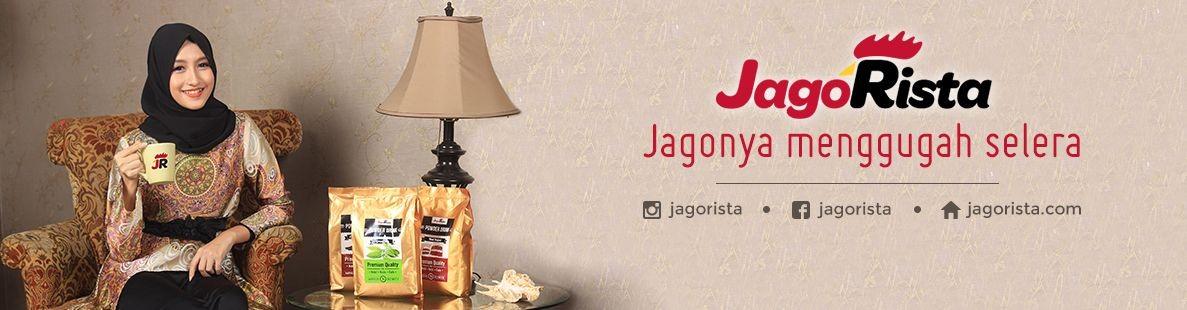 JagoRista