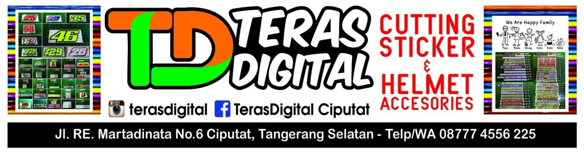 Teras Digital