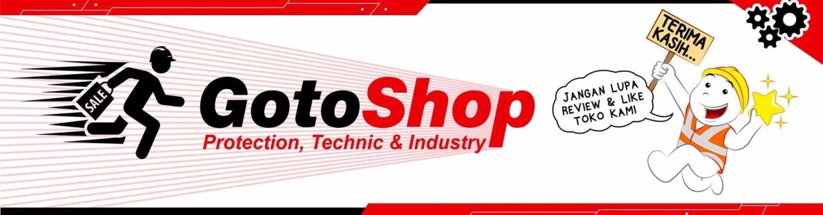 GoTo-Shop