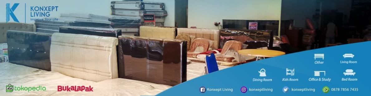 Konxept Furniture