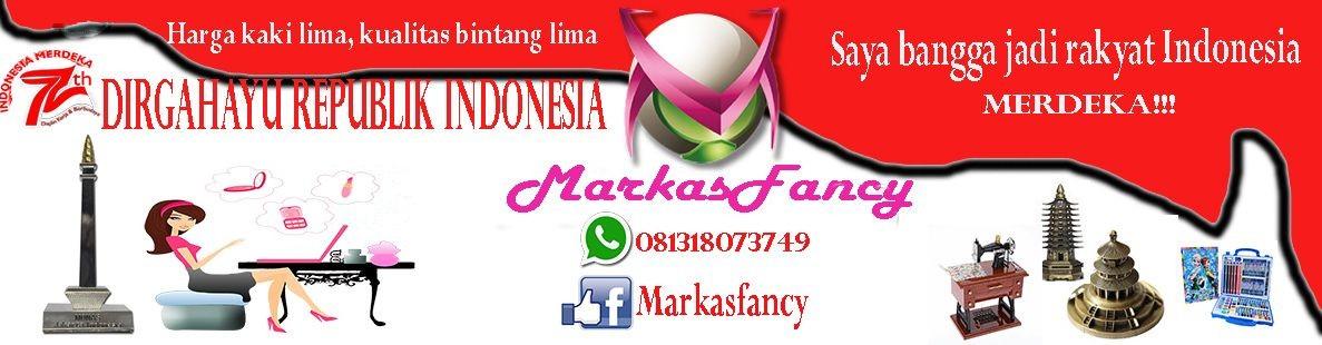 markasfancy