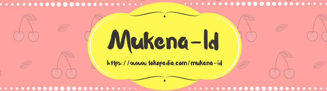 Mukena-Id