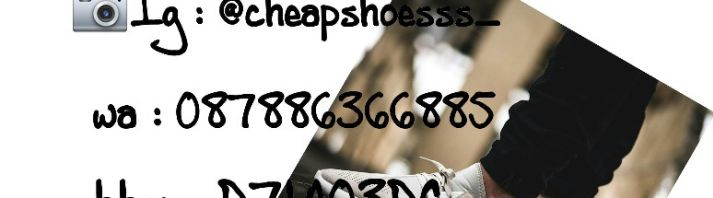 Cheapshoes