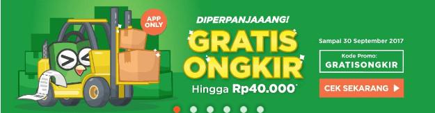 Linanti Online Shop