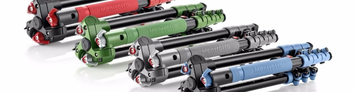 Manfrotto Indonesia