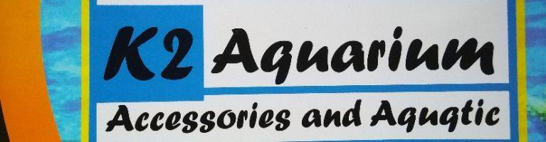 k2 aquarium