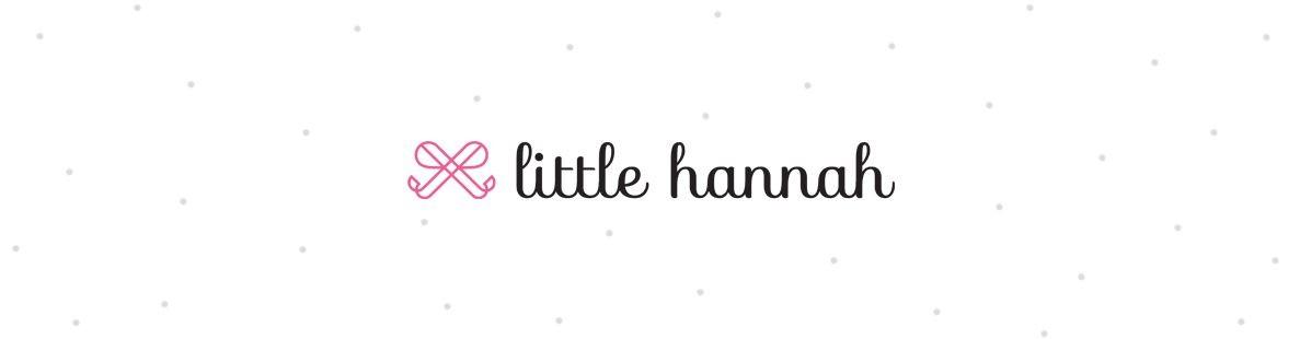 Little Hannah Shop
