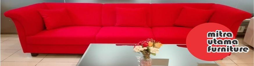 mitra utama furniture