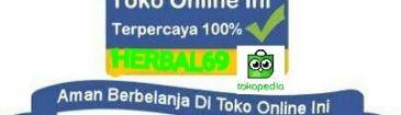 HERBAL69