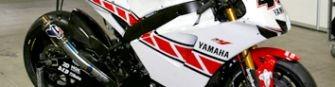DBM motorsport