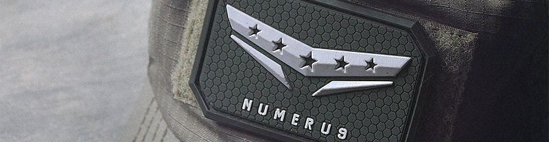 Numerus
