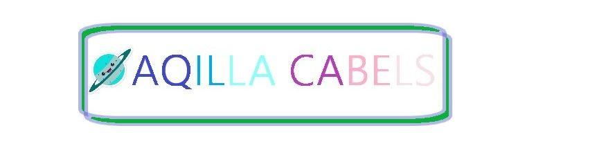 Aqilla Cabels
