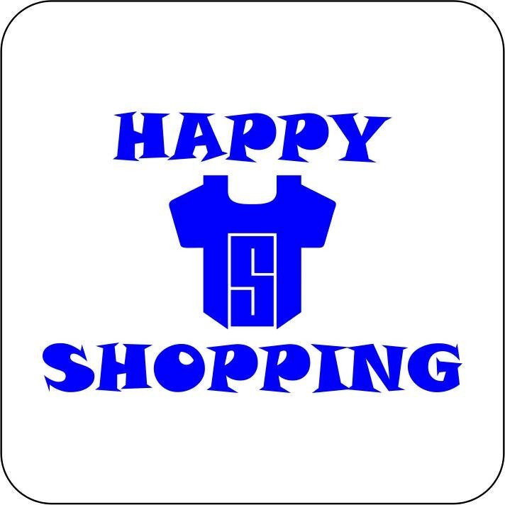 happy shopping...