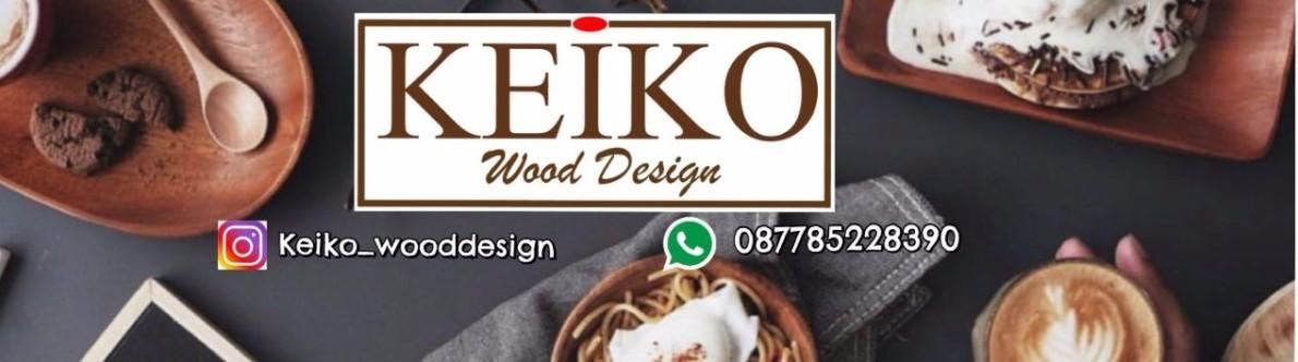 KEIKO Wood Design