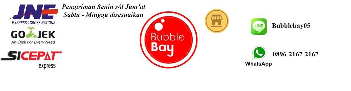 BubbleBay