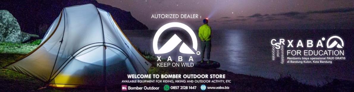 Bomber (Outdoor Store)