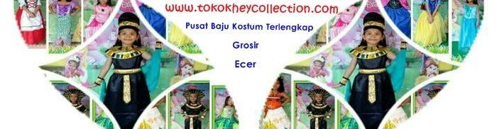 kheycollection