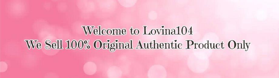 Lovina104