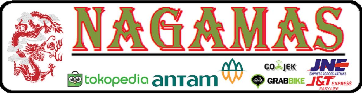 NagaMas