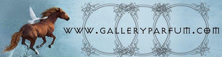 toko galleryparfum
