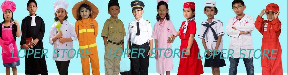 Loper Store