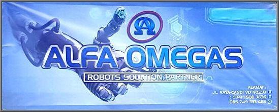 Alfa_Omegas