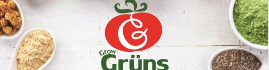 Grow Gruns