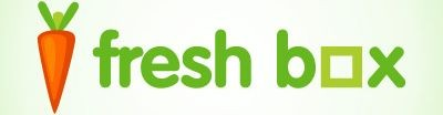 Freshbox shop