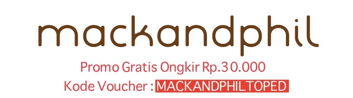 Mackandphil