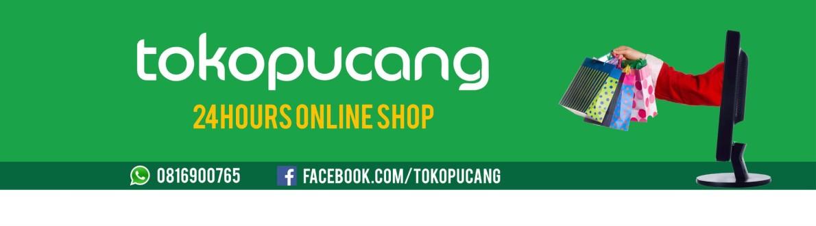 Toko Pucang